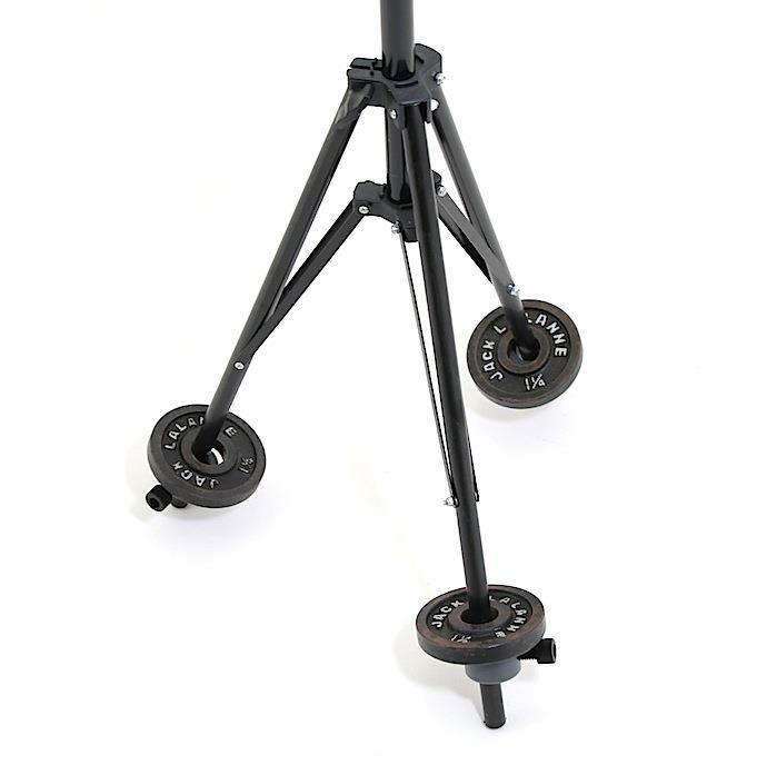camera stabilizer handheld