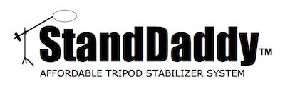 standdaddy logo