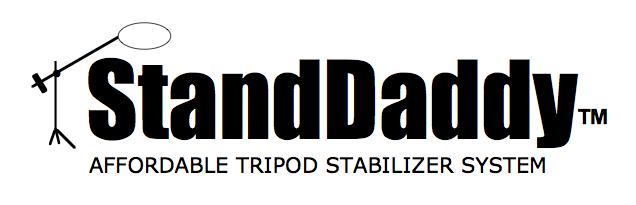 standdaddy